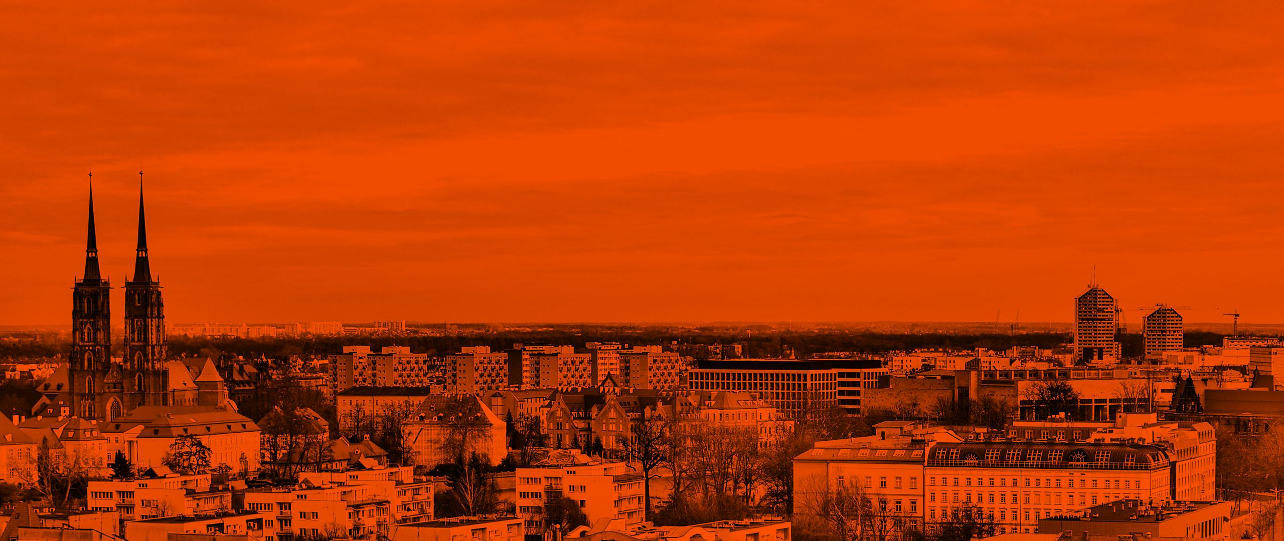 Posłuchaj: Ludzie Wrocławia