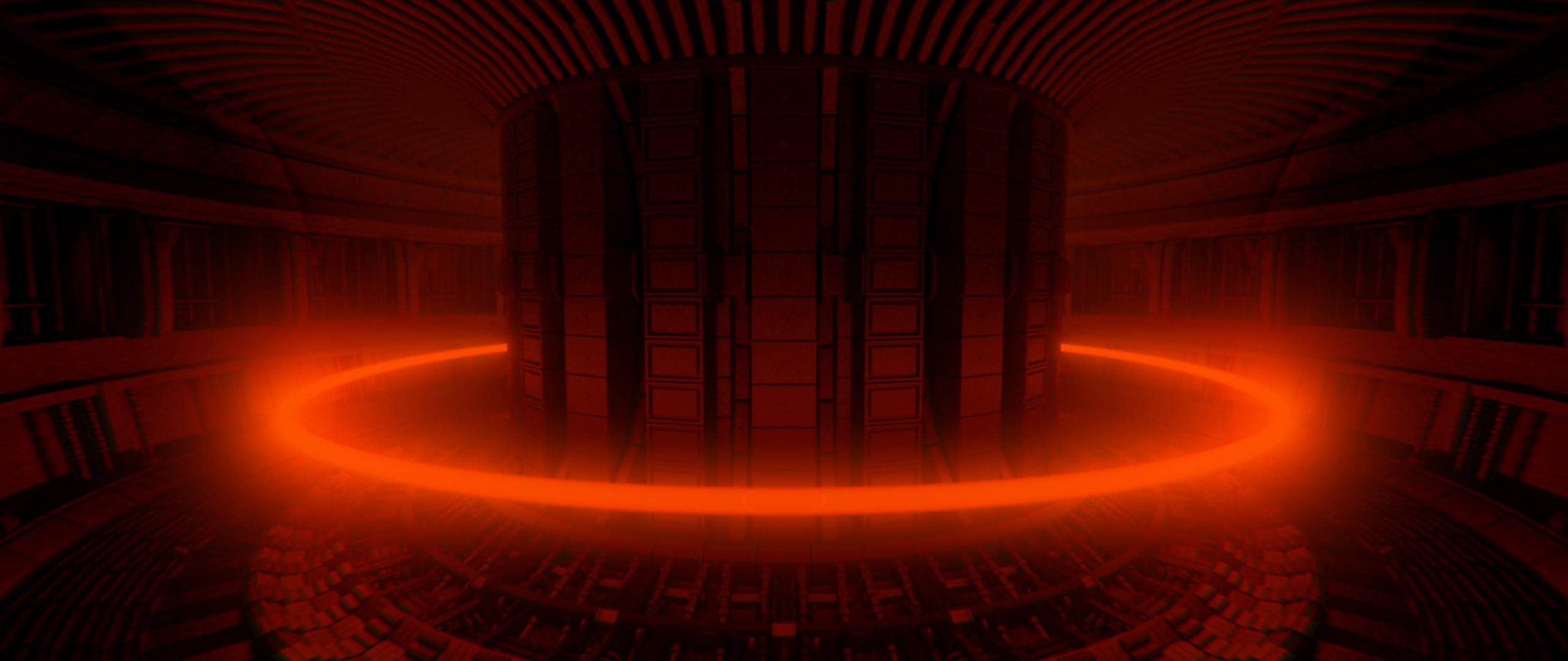 Słońce na smyczy, czyli jak ujarzmić energię fuzji jądrowej?