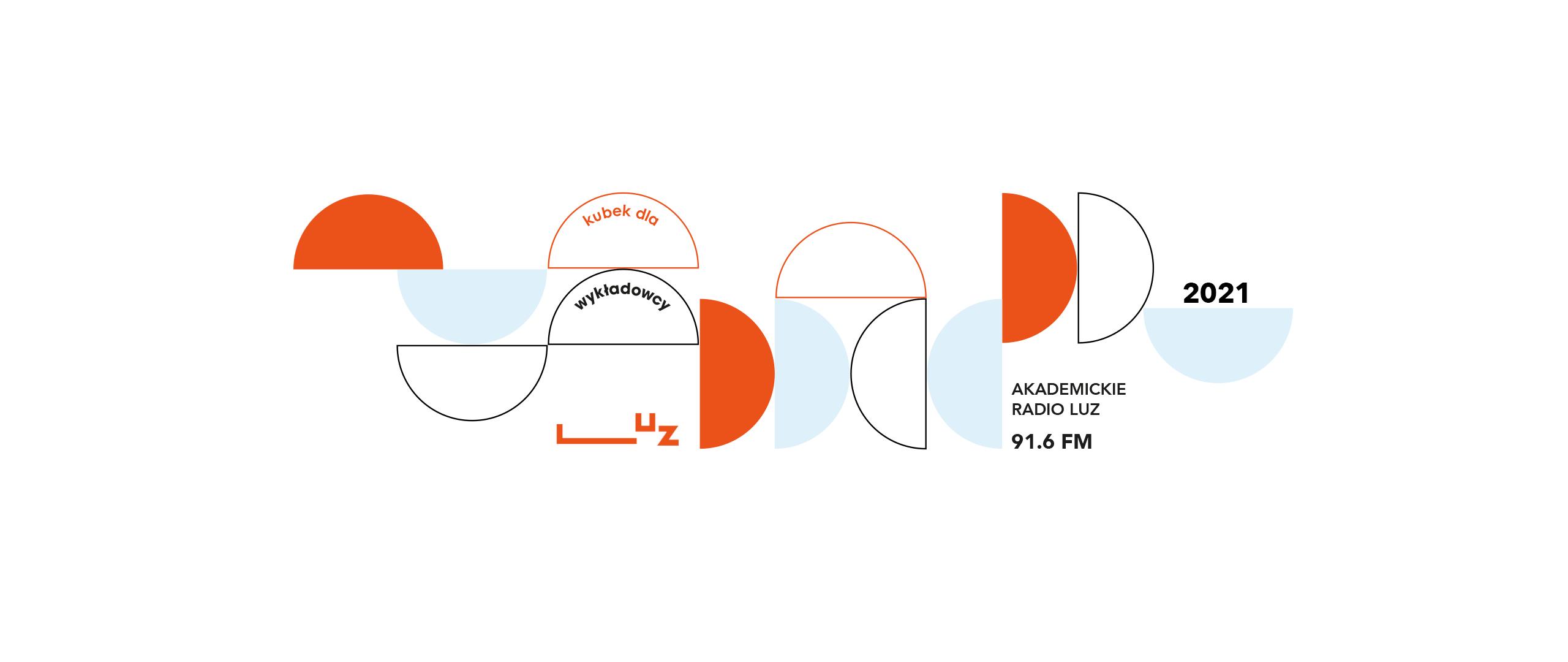 Kubek dla Wykładowcy 2021